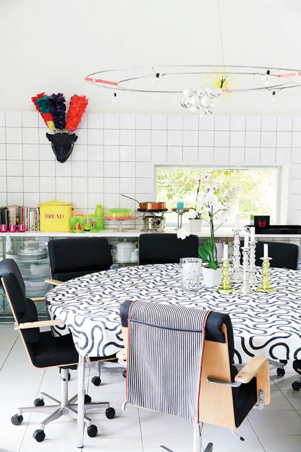 yellow loverine brooklyn baby social. Black Bedroom Furniture Sets. Home Design Ideas